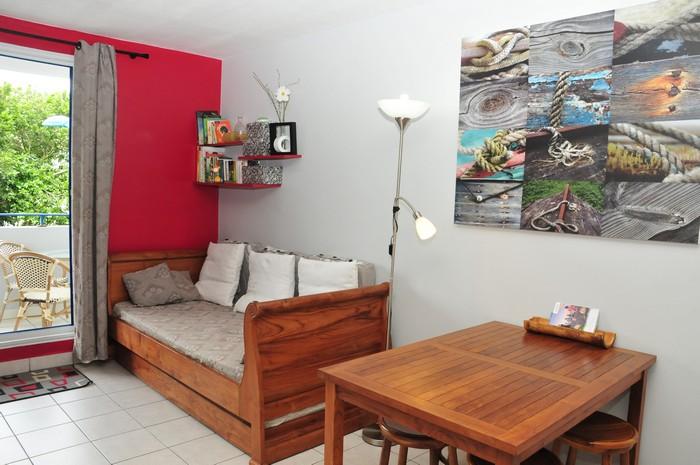 Location-vacances-reunion-saint-denis-011