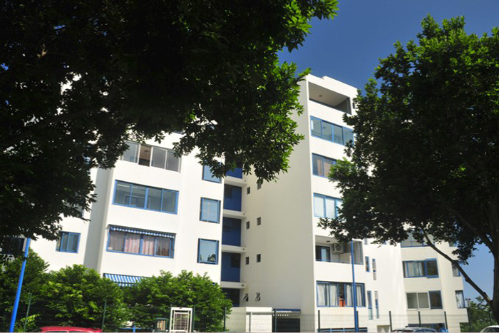 Location-vacances-reunion-saint-marie-001