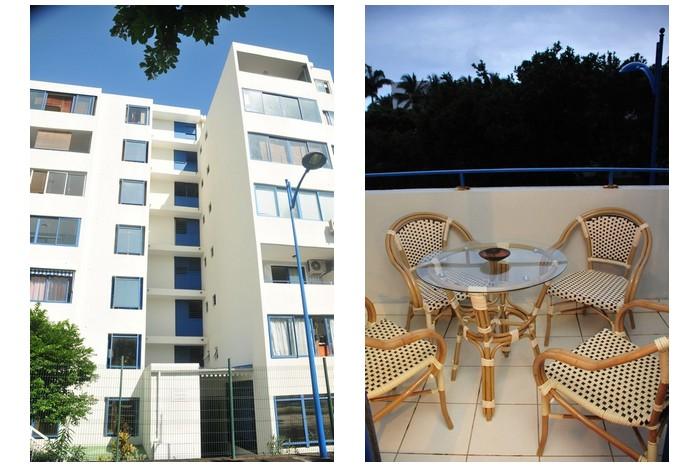 location-vacances-reunion-saint-denis-010